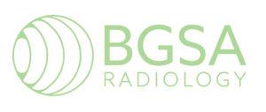 bgsa-logo_v3_color4-01