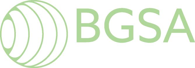 BGSA Radiology