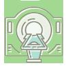 MRI Services