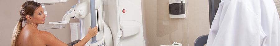 mammography-header-900x150