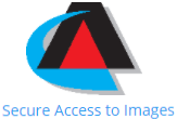 Secure Access to Images