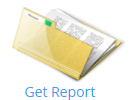 Get Reports